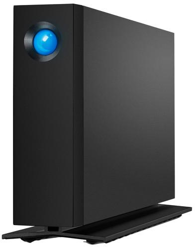 LaCie d2 Professional 16TB Main Image
