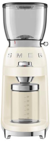 SMEG CGF01CREU Crème Main Image