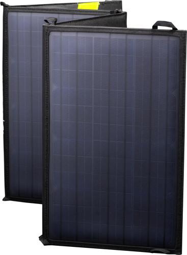 Goal Zero Nomad Portable Solar Panel 50W Main Image