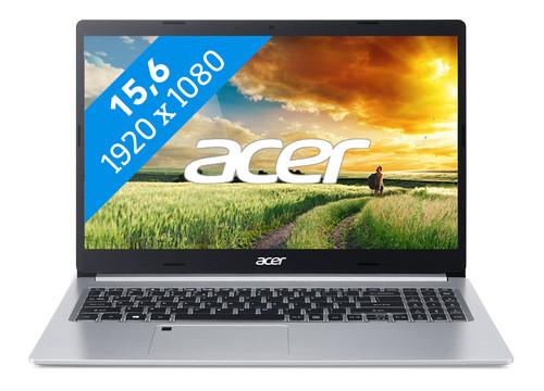 Acer Aspire 5 A515-44-R5K1 Main Image