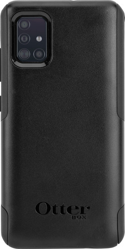 Otterbox Commuter Lite Samsung Galaxy A51 Back Cover Main Image