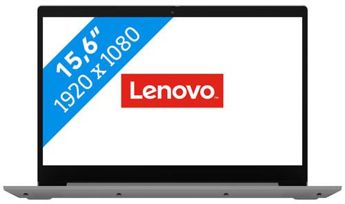 Lenovo IdeaPad 3 15ADA05 81W100AEMH Main Image
