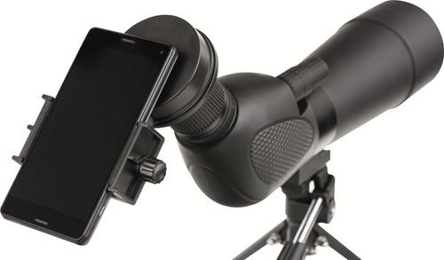 Dörr SA-1 Smartphone Adapter for Spotting Scopes Main Image
