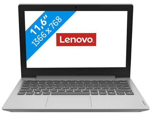 Lenovo IdeaPad Slim 1-11AST-05 81VR0038MH Main Image