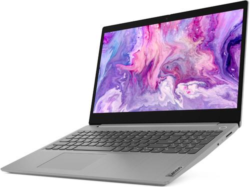 Lenovo IdeaPad 3 - Goedkope studenten laptop