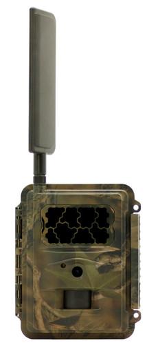 Seissiger Wildcam Special-Cam LTE - Supersim Edition Main Image