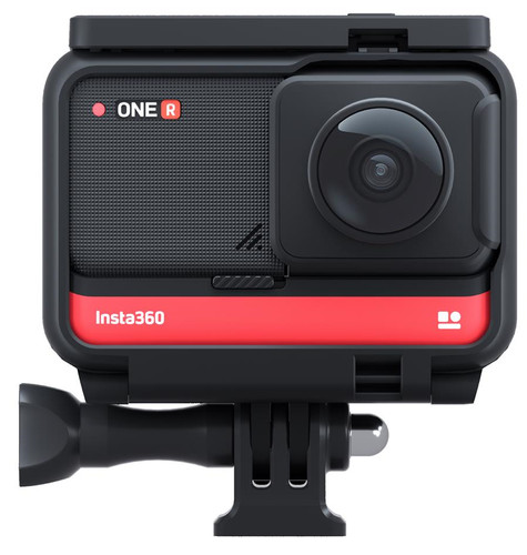 Insta360 One R - Twin Edition Main Image