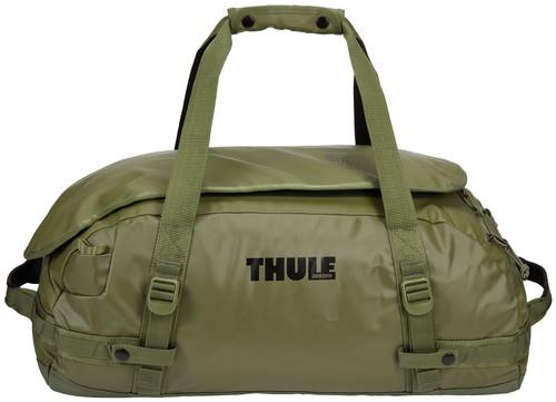 Thule Chasm 40L Olivine Main Image