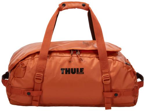Thule Chasm 40L Autumnal Main Image