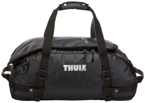 Thule Chasm 40L Black Main Image