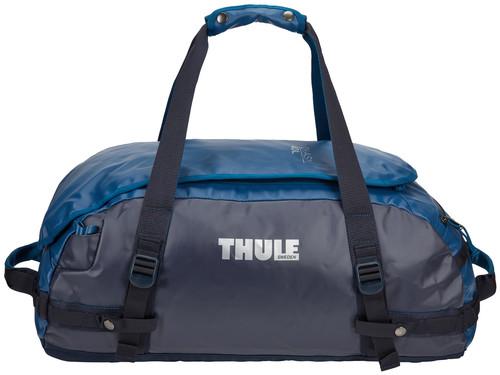 Thule Chasm 40L Poseidon Main Image