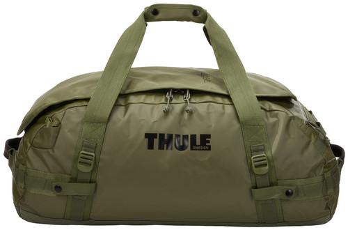 Thule Chasm 70L Olivine Main Image