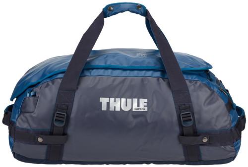 Thule Chasm 70L Poseidon Main Image