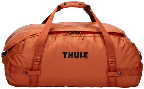 Thule Chasm 90L Autumnal Main Image
