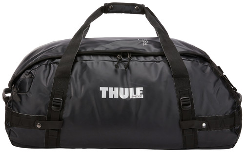 Thule Chasm 90L Black Main Image