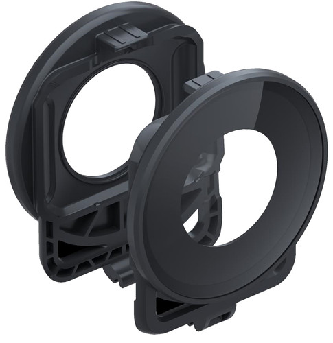 Insta360 Lens Guards voor de Insta360 One R 360 Dual-lens Mo Main Image