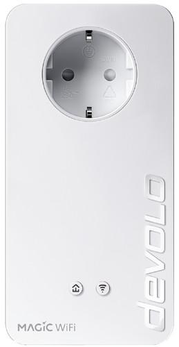 Devolo Magic 2 WiFi next (uitbreiding) Main Image