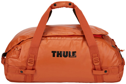 Thule Chasm 70L Autumnal Main Image