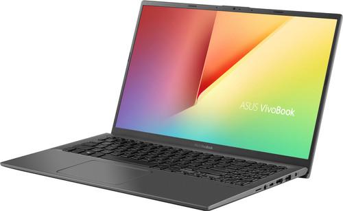 Asus VivoBook 15 P1504JA-EJ572T voorkant