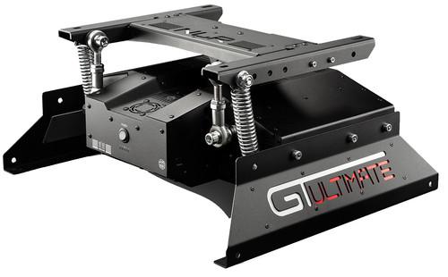 Next Level Racing Motion Platform V3 Main Image