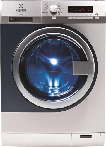 Electrolux WE170P myPRO Main Image