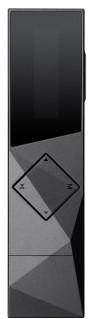 Cowon iAudio U7 Black 32GB Main Image