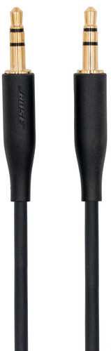 Bose Bass Module Connection cable Main Image