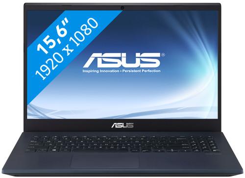 Asus VivoBook 15 K571LH-BQ157T Main Image