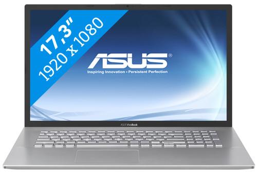 Asus VivoBook 17 X712FB-AU299T Main Image