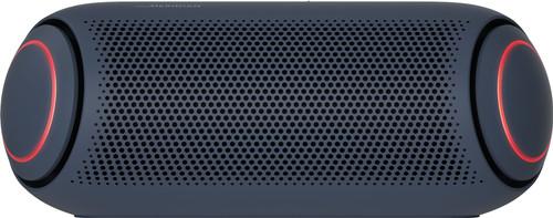 LG XBOOM GO PL5 Blauw Main Image