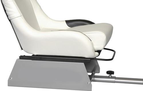 PlaySeat Seat Slider Main Image