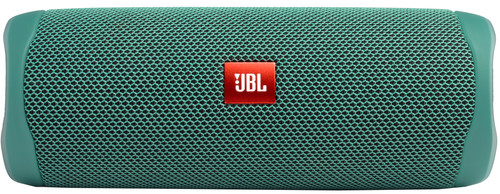 JBL Flip 5 Eco Groen Main Image