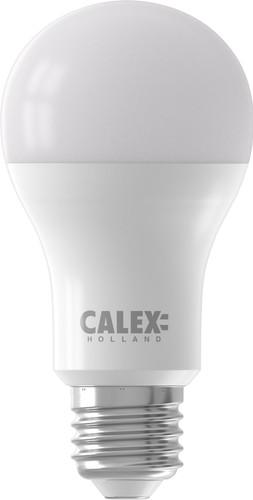 Calex WiFi Smart Standard Lamp A60 E27 White and Color Main Image