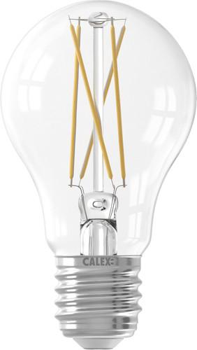 Calex WiFi Smart A60 Bright Filament E27 Main Image