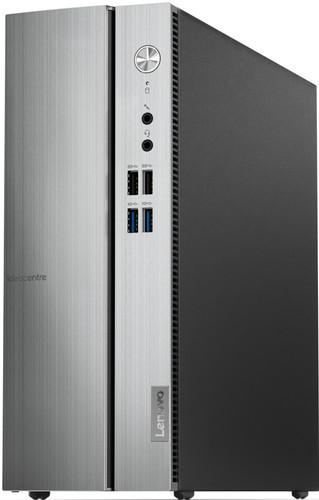 Lenovo Ideacentre 510S-07ICK 90LX005CMH Main Image