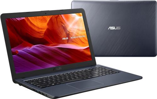 Asus X543MA-DM1065T samengesteld product