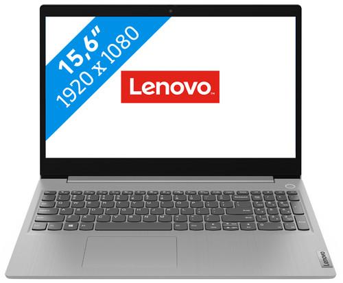 Lenovo IdeaPad 3 15IIL05 81WE00FKMH Main Image
