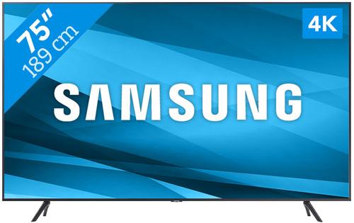 Samsung LH75BETHLGUXEN Main Image