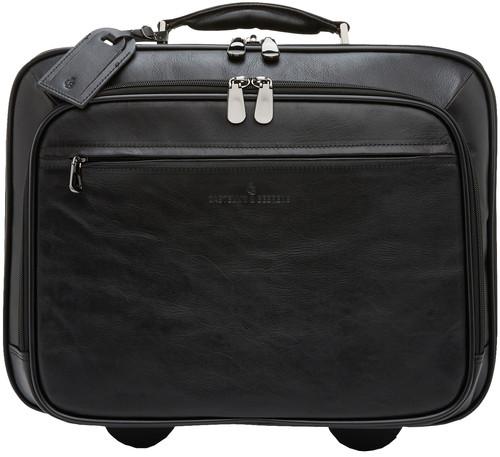 Castelijn & Beerens Firenze Laptop Upright 45cm Black Main Image