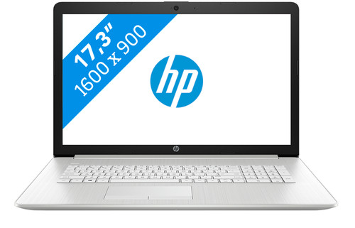 Hp 17 By3968nd Coolblue Before 23 59 Delivered Tomorrow