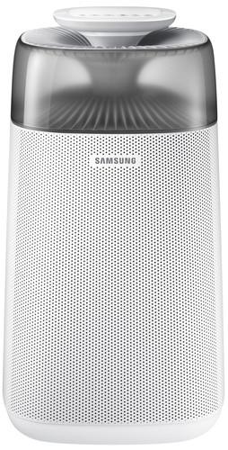 Samsung air purifier AX3300 AX40R3030WM/EU Main Image
