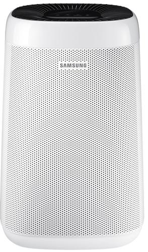 Samsung air purifier AX3300 AX34R3020WW/EU Main Image