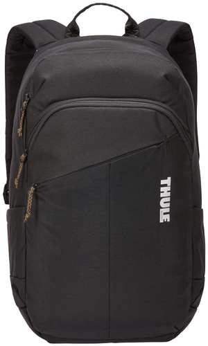 Thule Campus Exeo 15 inches Black 28L Main Image