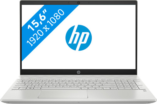 HP Pavilion 15-cs3966nd Main Image