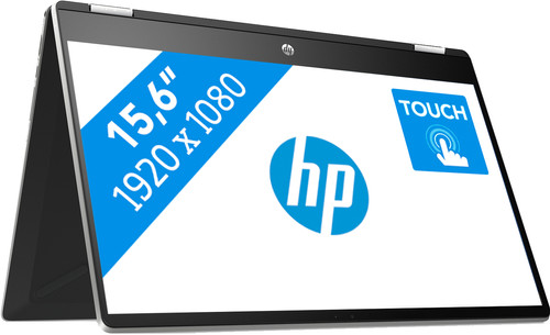 HP Pavilion x360 15-dq1956nd Main Image