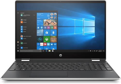 HP Pavilion x360 15 - Flexibele laptop voor fotobewerking en fotografen
