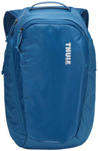 Thule EnRoute 15 inches Rapid 23L Main Image