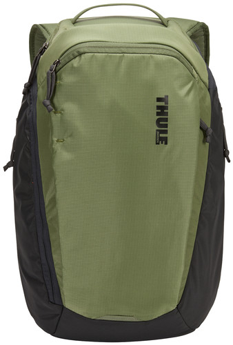 Thule EnRoute 15 inches Olivine 23L Main Image