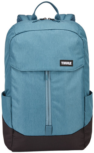 Thule Lithos 15 inches Aegean Blue 20L Main Image
