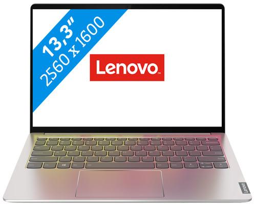 Lenovo IdeaPad S540-13IML 81XA0072MH Main Image